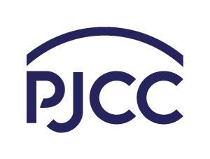PJCC_Logo_Wordmark.jpg