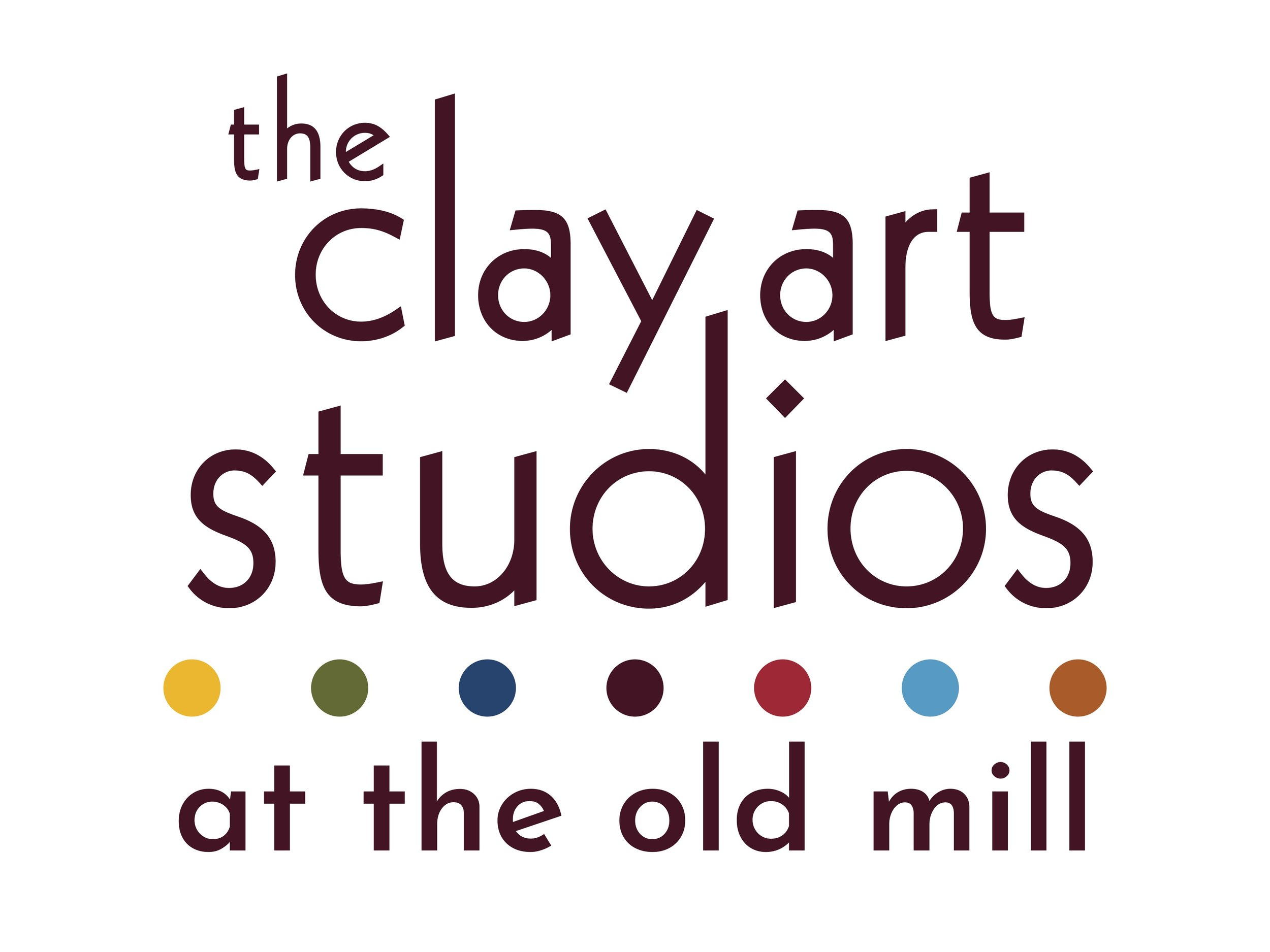 clayartlogo-mill-jpeg.jpg