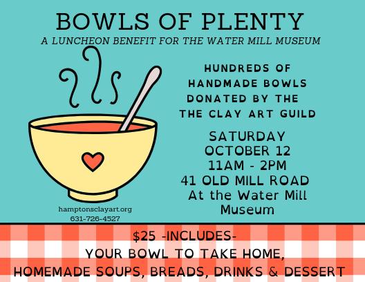 Bowls of Plenty png file.png
