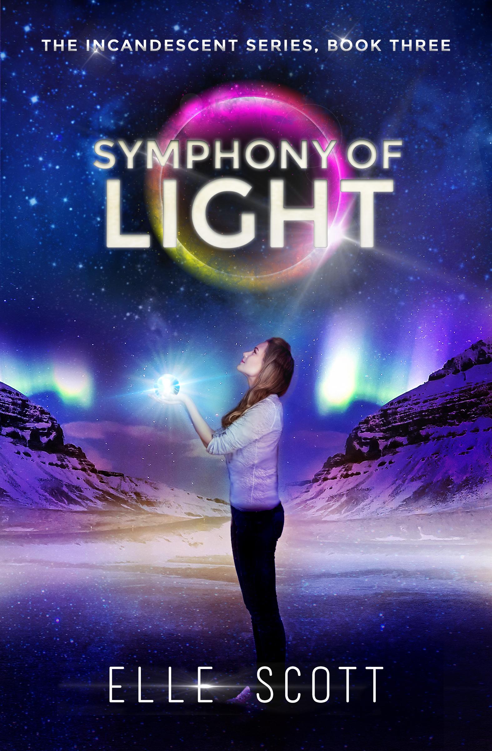 Symphony of Light cover v2.jpg