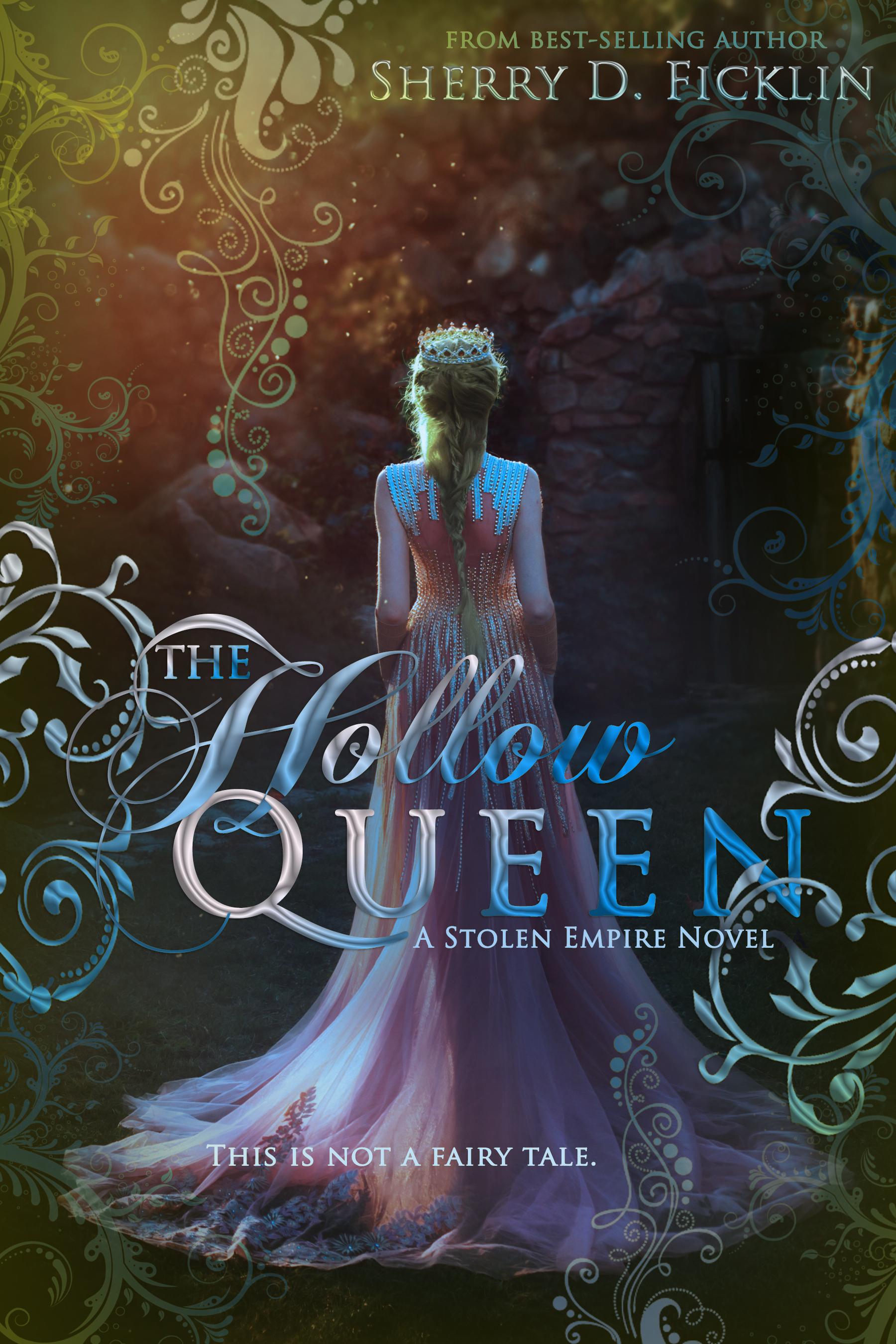Ebook - Hollow Queen.jpg