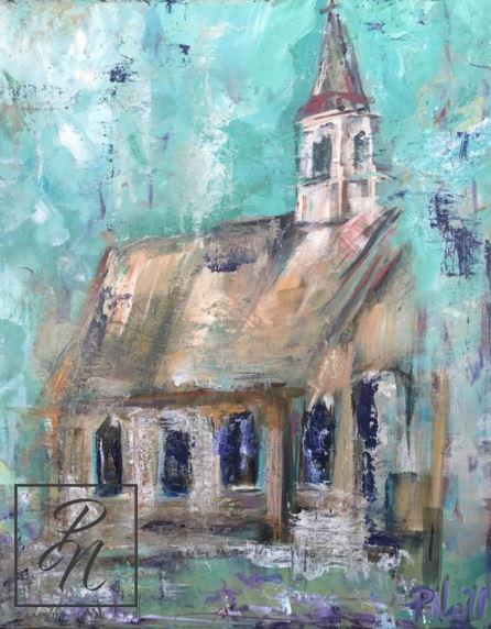 Chapel1jpg.jpg