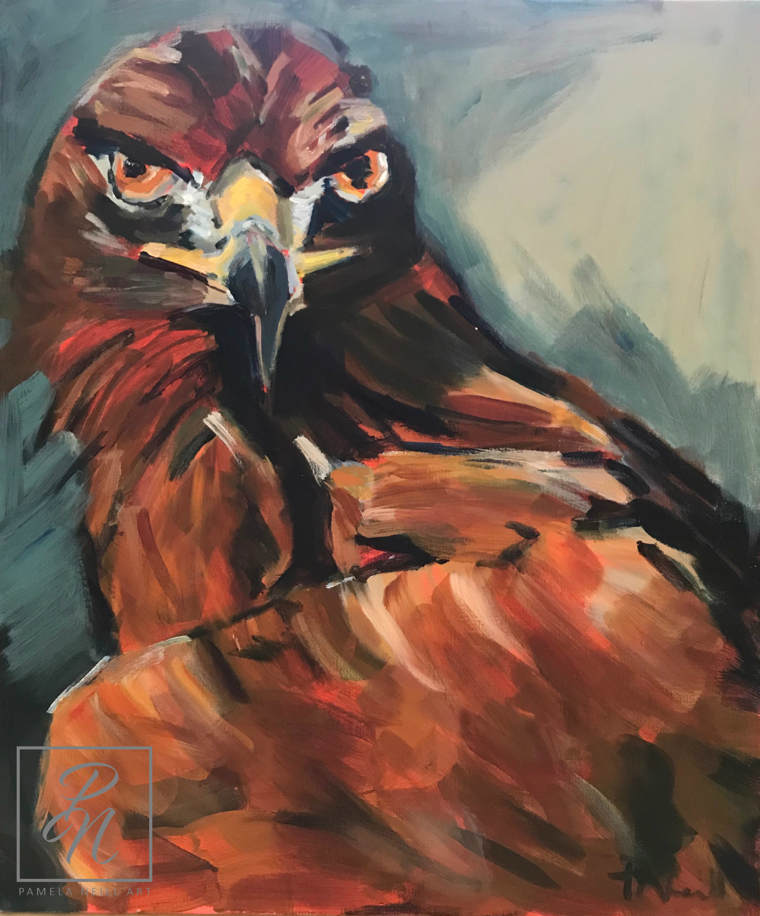 Auburn, War Eagle
