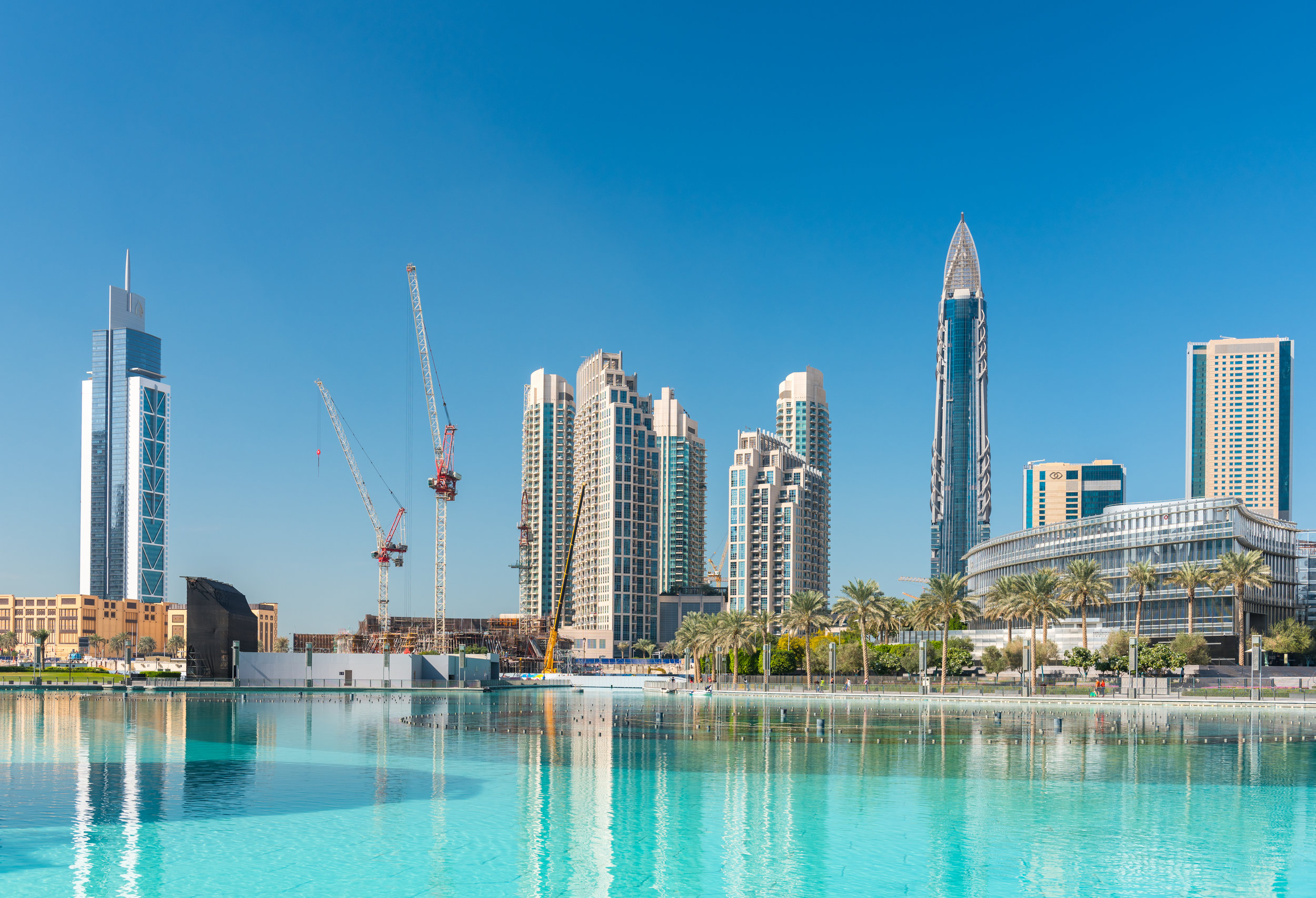 bigstock-View-On-Dubai-Downtown-At-The--131741129.jpg