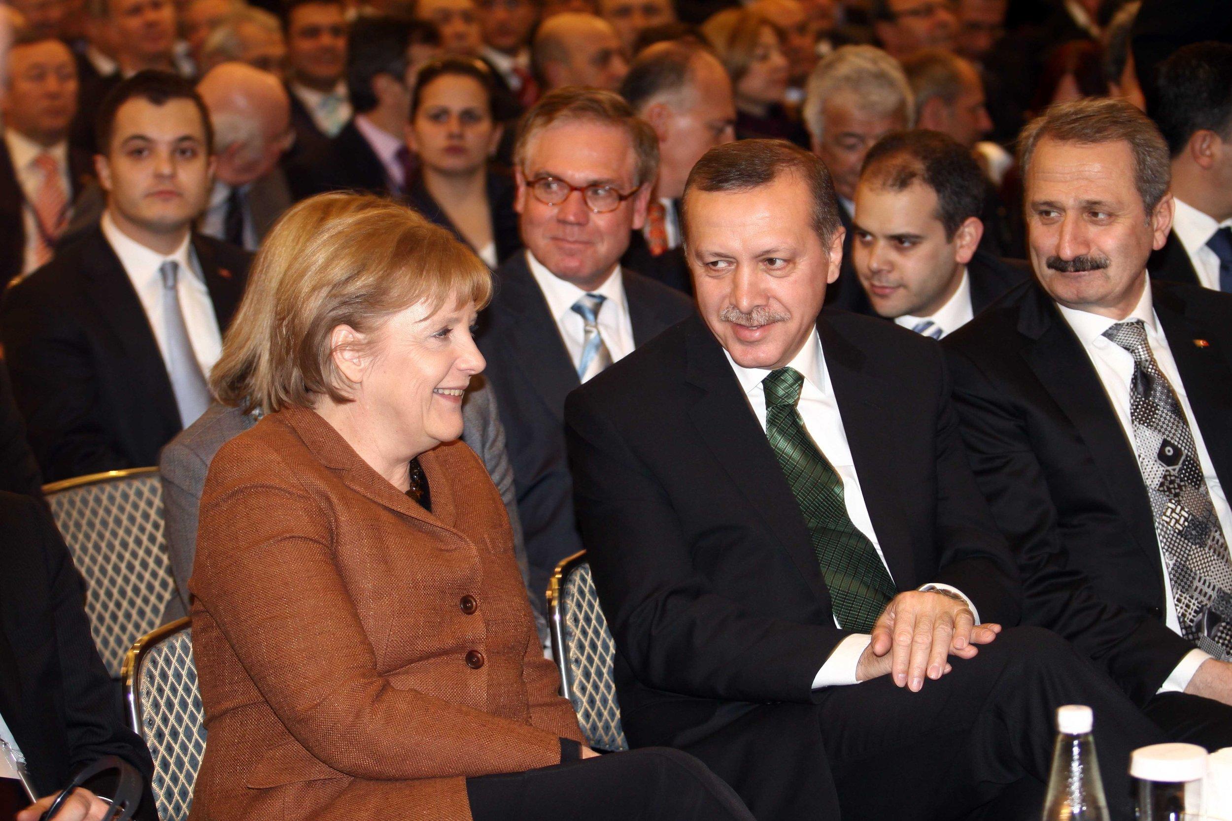 bigstock-Angela-Merkel-and-Recep-Tayyip-116034452.jpg