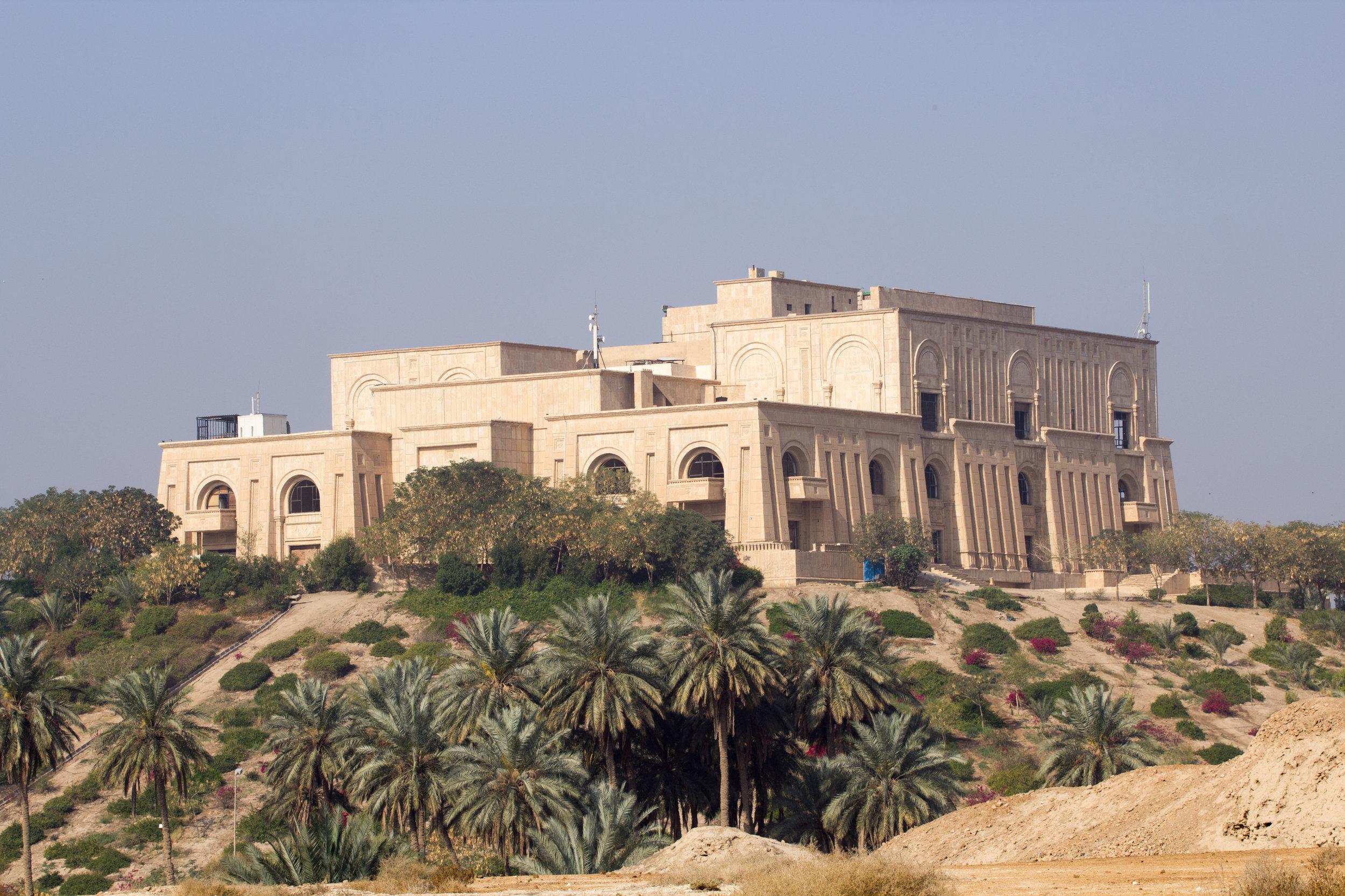 bigstock-Saddam-s-Babylon-Palace-86224805.jpg