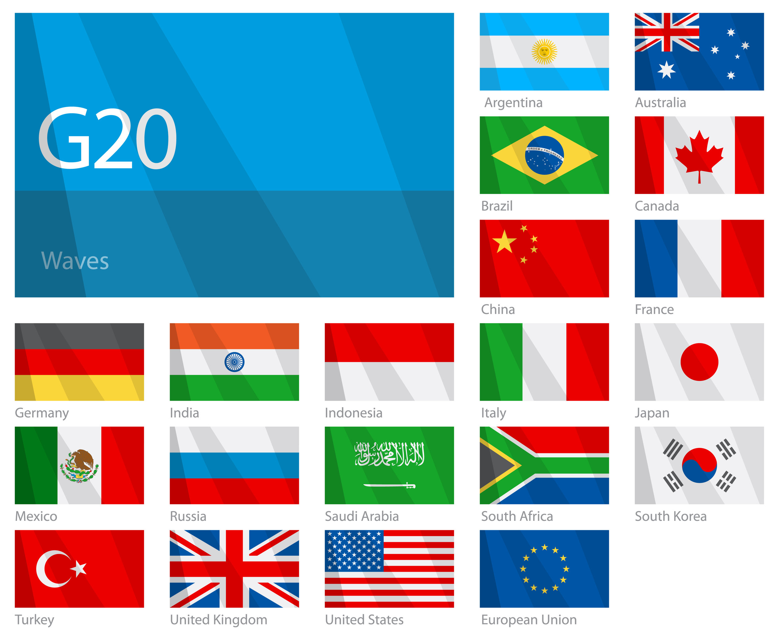 bigstock-Waving-flags-of-G--countries-9696323.jpg
