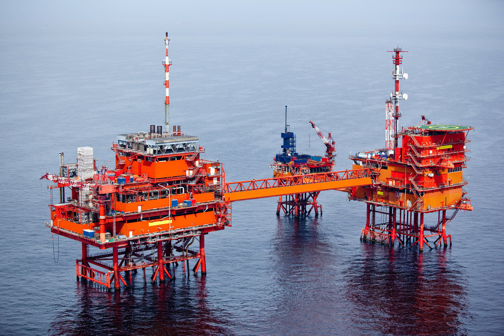 Upstream Oil Industry – How Companies can Increase Revenues