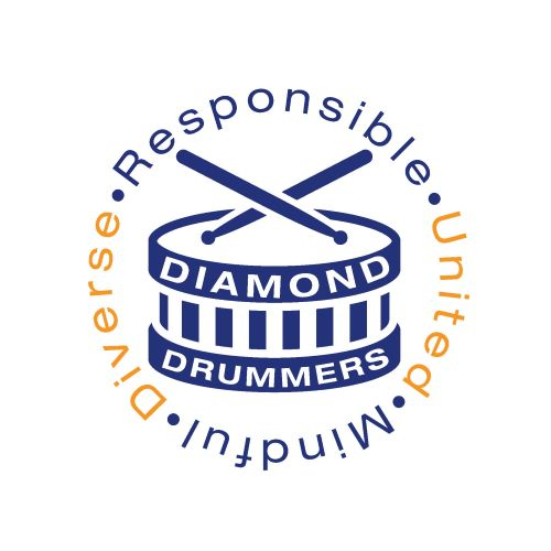 Welcome to Diamond2019 - Summer Welcome Newsletter 2019Student Directory - Register NOWCommunity Announcements