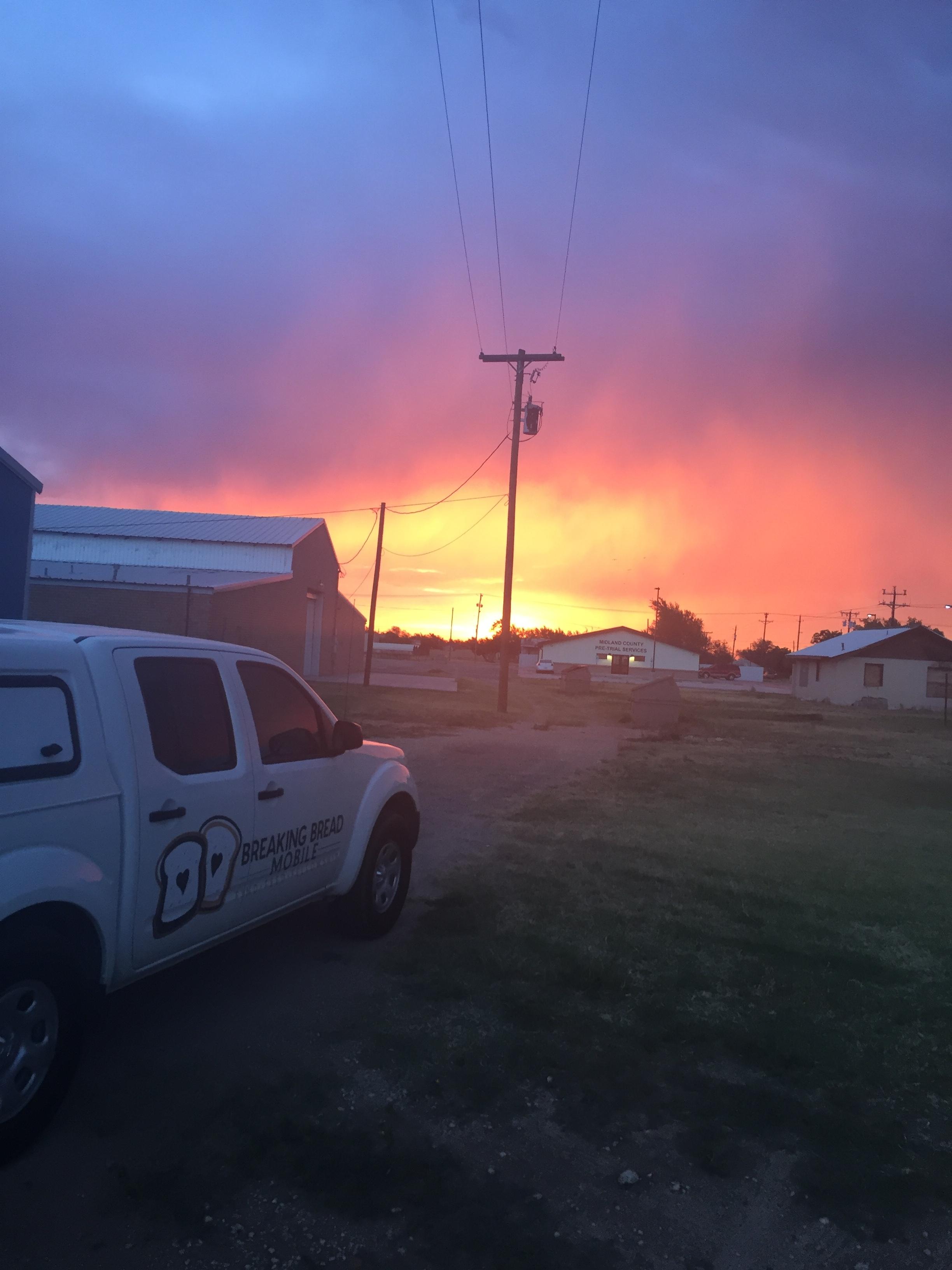 BBK Truck Sunrise.jpg