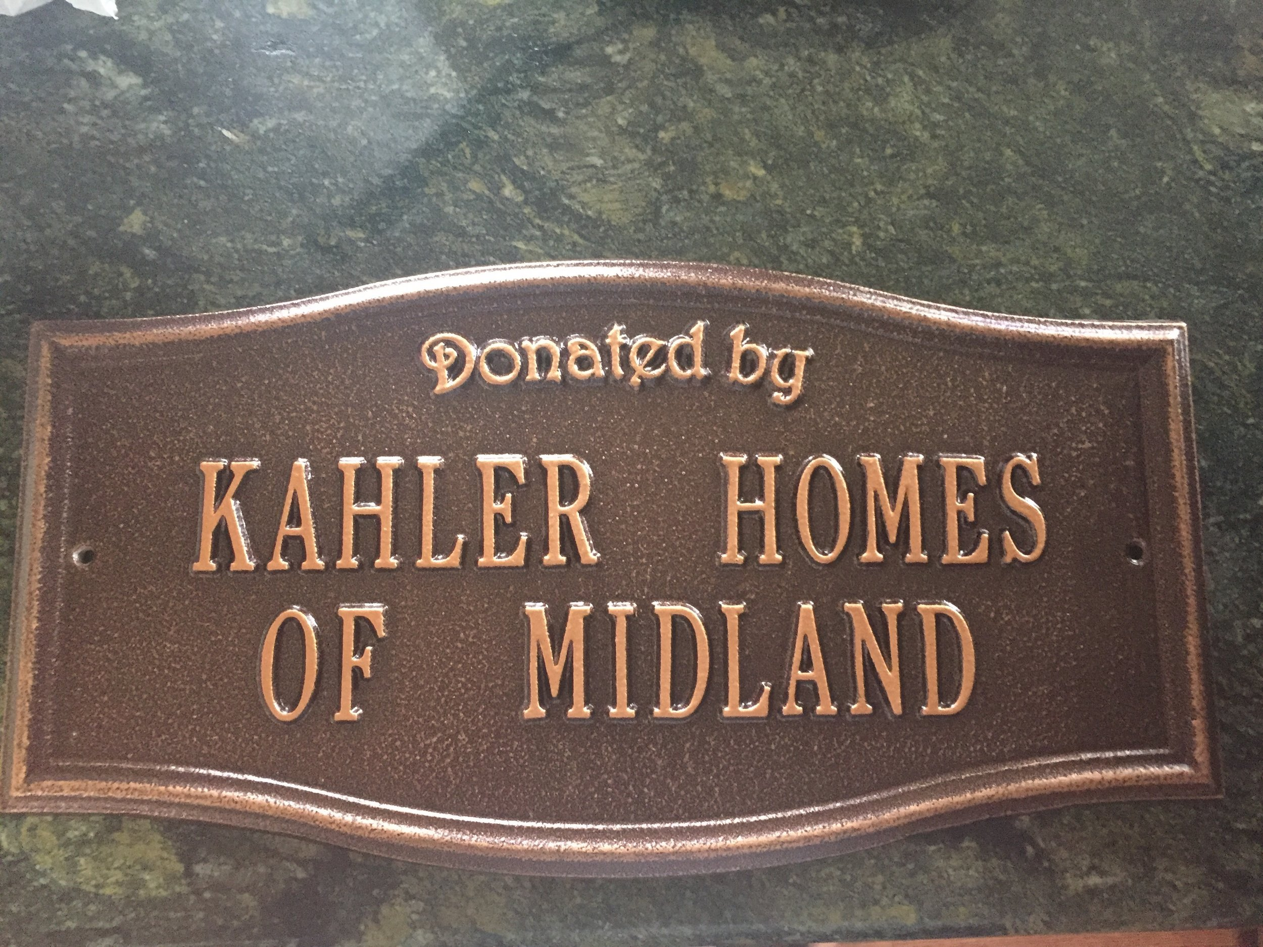 Kahler Sign.jpg