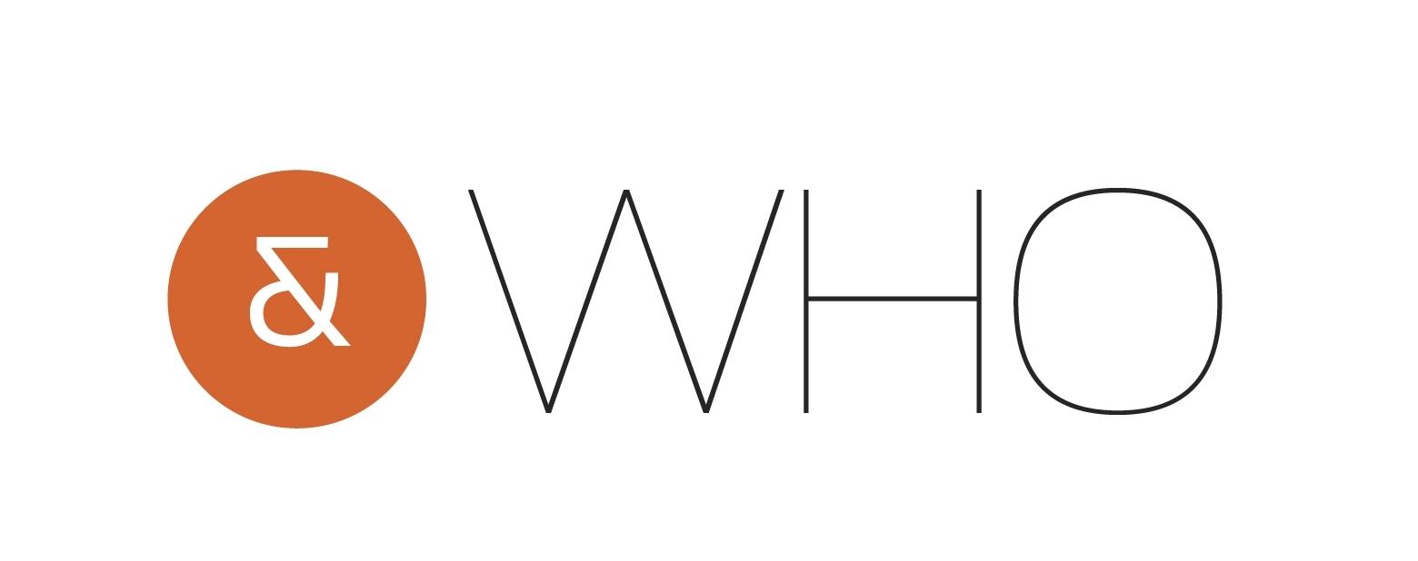 whofinal.jpg