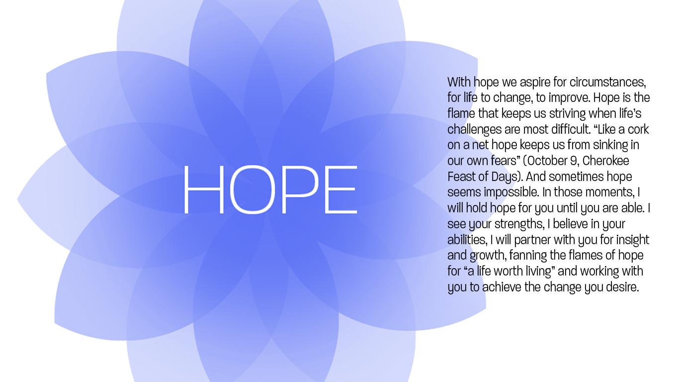 hopefinal1.jpg