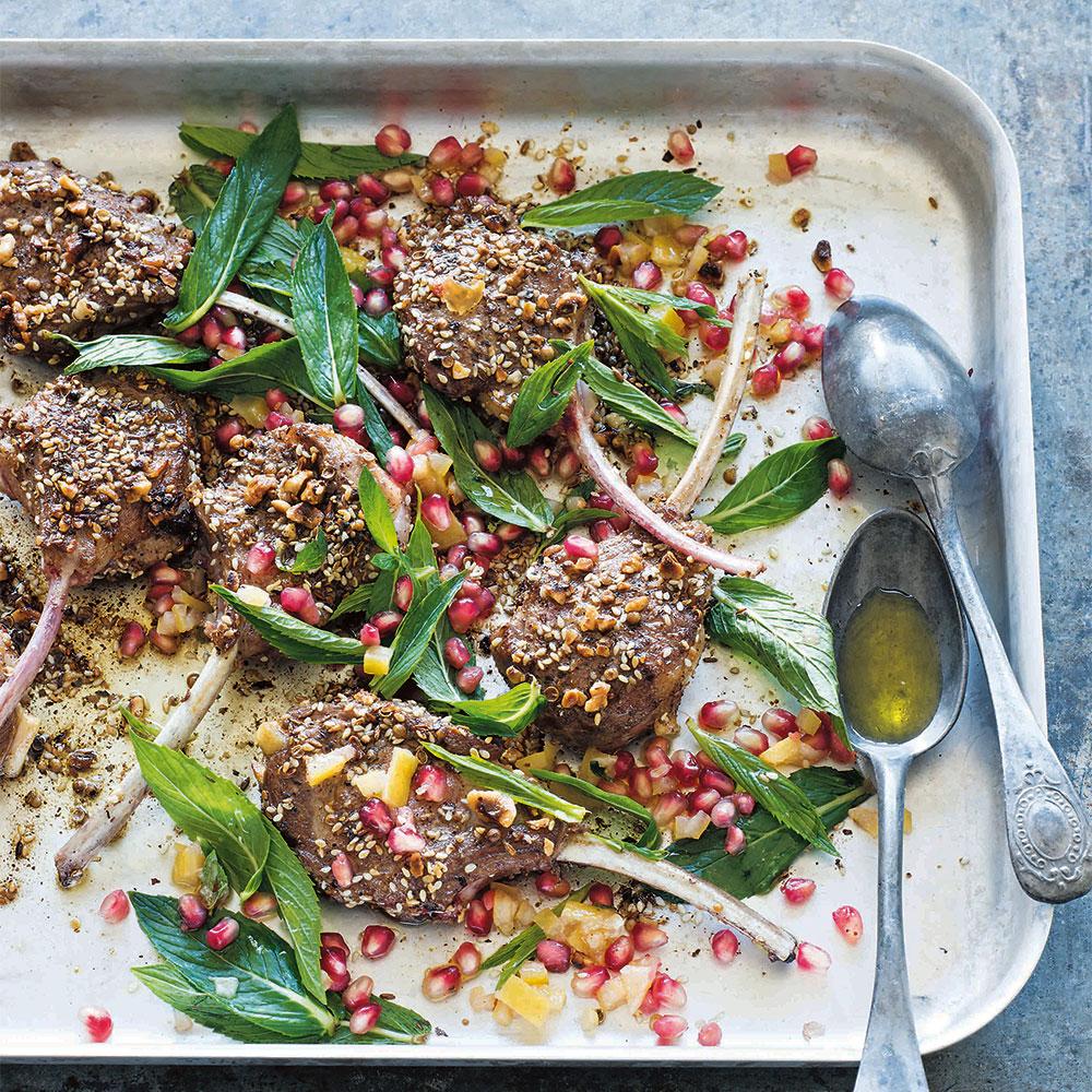 FFB-dukkah-lamb-cutlets-with-mint-&-pomegranate-salad.jpg