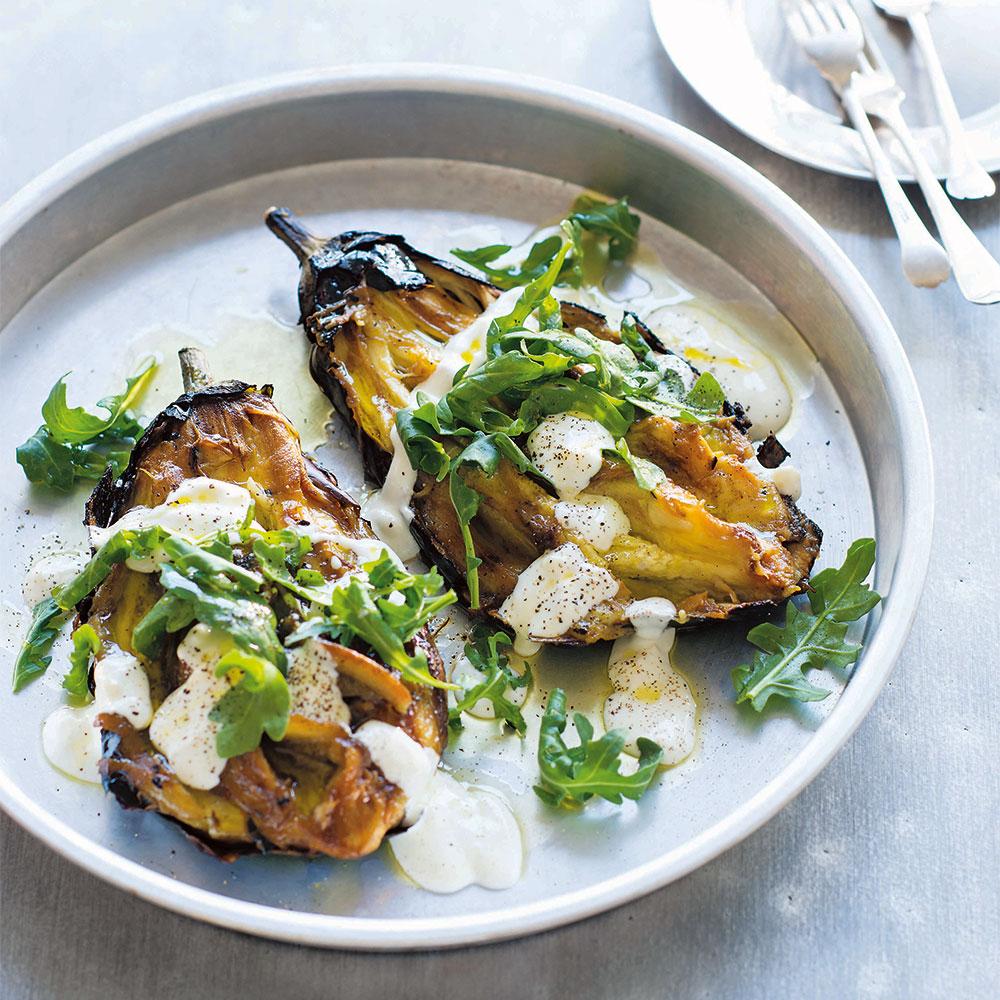 FFB-grilled-eggplant,-yoghurt-&-rocket.jpg