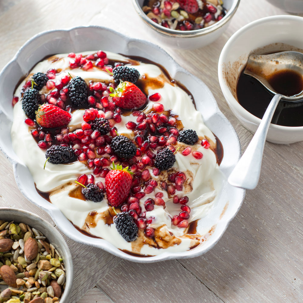 FFB-Strawberry-and-pomegranate-yoghurt-with-toasted-seeds.jpg