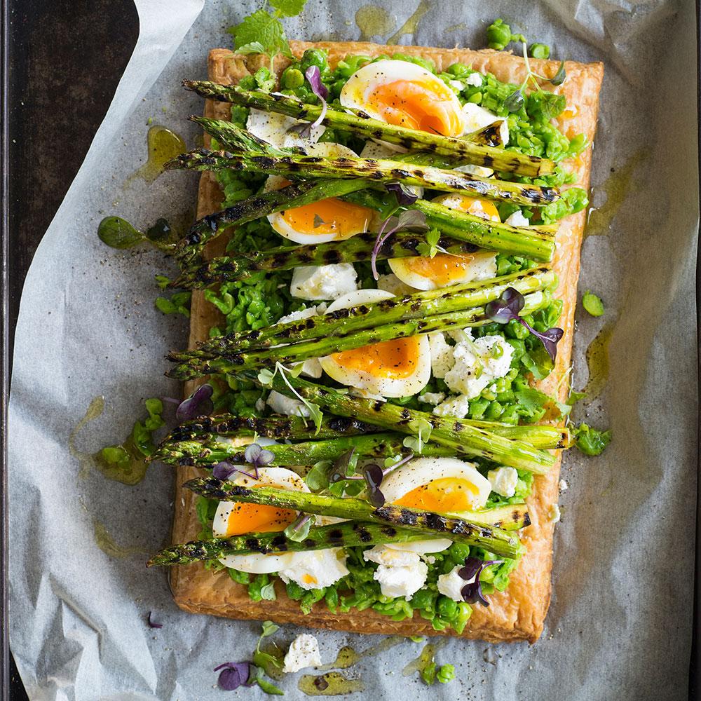 HUMMUSCO-Asparagus,-pea-and-feta-tart.jpg