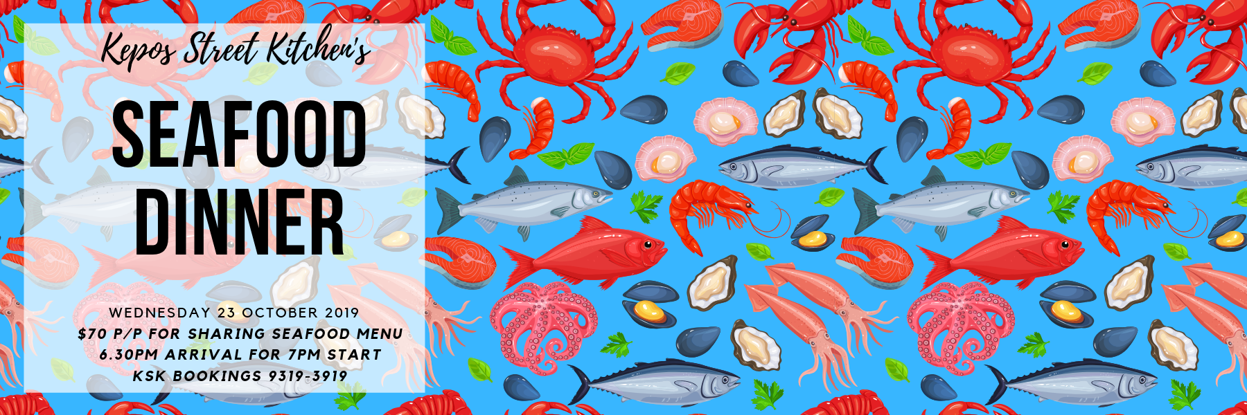 FOOTER - seafood dinner.png