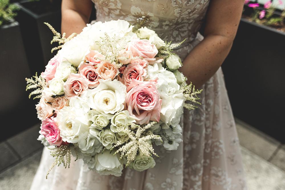 Pittsburgh-Wedding-Photographer-Katie-Ryan-Wedding018-1.jpg
