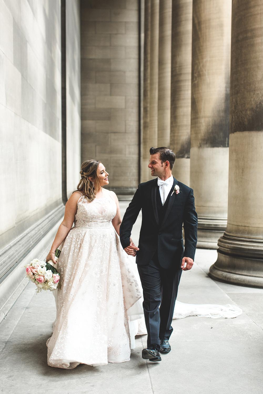 Pittsburgh-Wedding-Photographer-Katie-Ryan-Wedding038.jpg