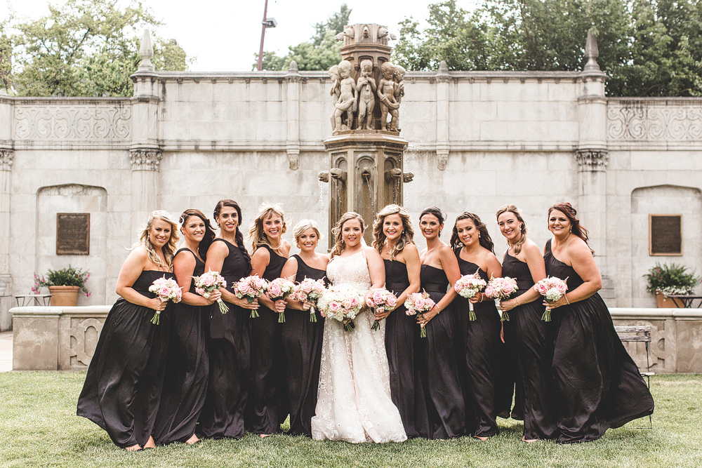 Pittsburgh-Wedding-Photographer-Katie-Ryan-Wedding040.jpg