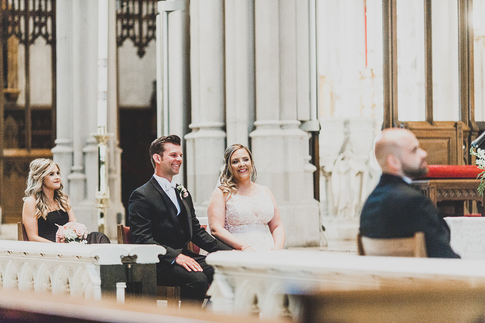 Pittsburgh-Wedding-Photographer-Katie-Ryan-Wedding025-1.jpg