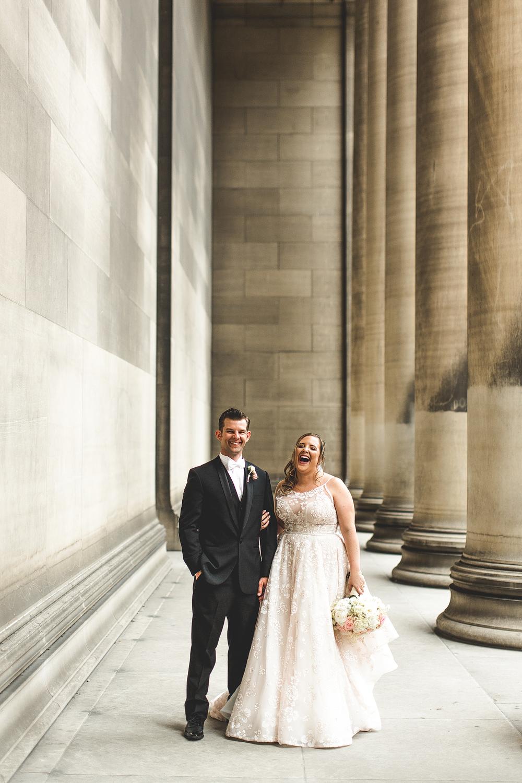Pittsburgh-Wedding-Photographer-Katie-Ryan-Wedding031.jpg