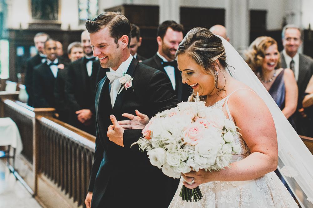 Pittsburgh-Wedding-Photographer-Katie-Ryan-Wedding023-1.jpg