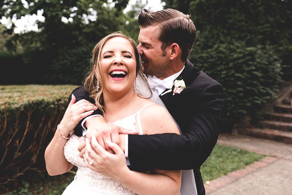 Pittsburgh-Wedding-Photographer-Katie-Ryan-Wedding048.jpg