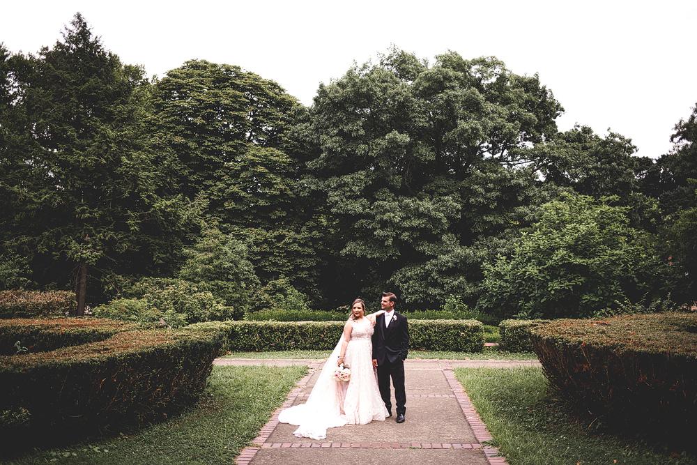 Pittsburgh-Wedding-Photographer-Katie-Ryan-Wedding047.jpg