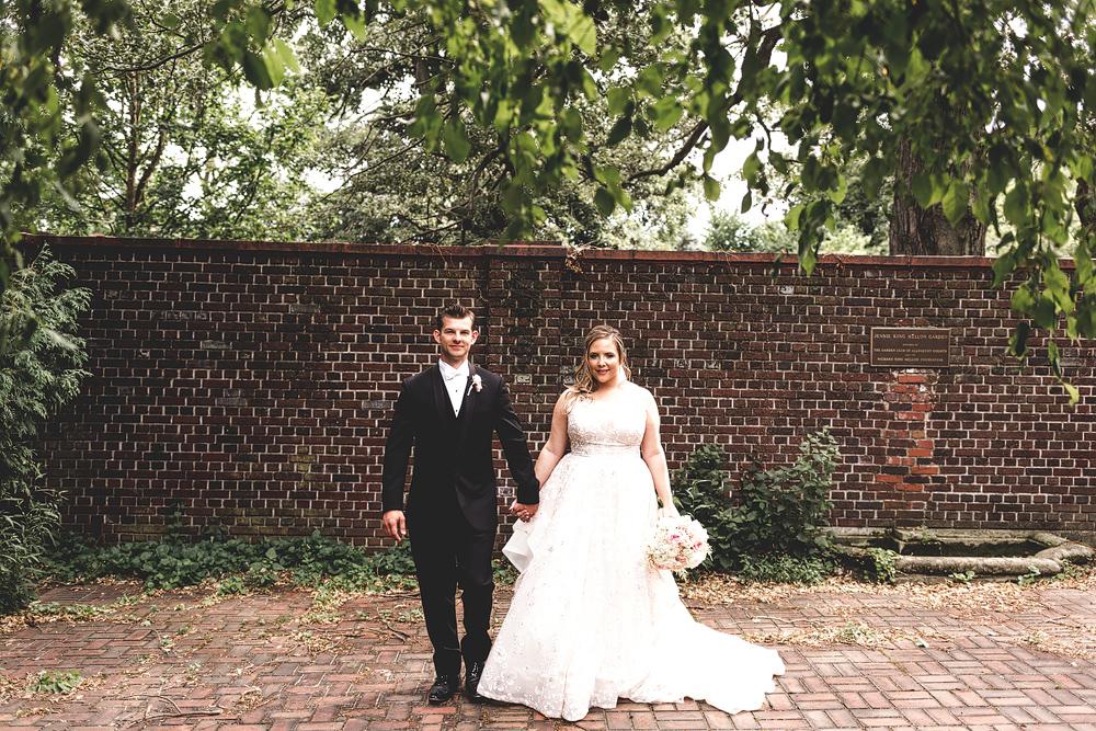 Pittsburgh-Wedding-Photographer-Katie-Ryan-Wedding049.jpg
