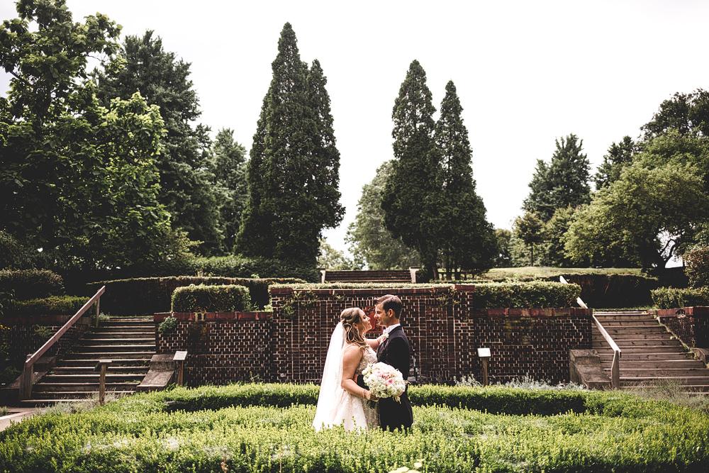 Pittsburgh-Wedding-Photographer-Katie-Ryan-Wedding051.jpg