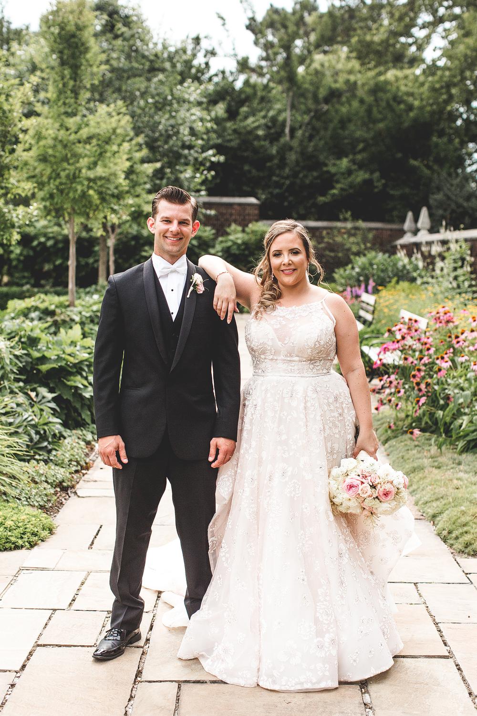 Pittsburgh-Wedding-Photographer-Katie-Ryan-Wedding041.jpg