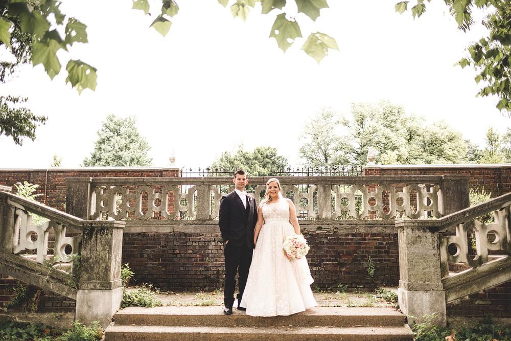 Pittsburgh-Wedding-Photographer-Katie-Ryan-Wedding053.jpg