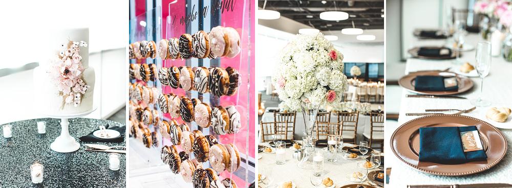 Pittsburgh-Wedding-Photographer-Katie-Ryan-Wedding056.jpg