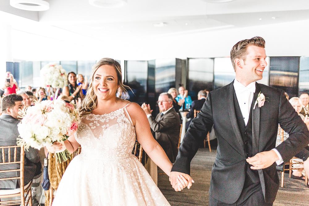 Pittsburgh-Wedding-Photographer-Katie-Ryan-Wedding057.jpg