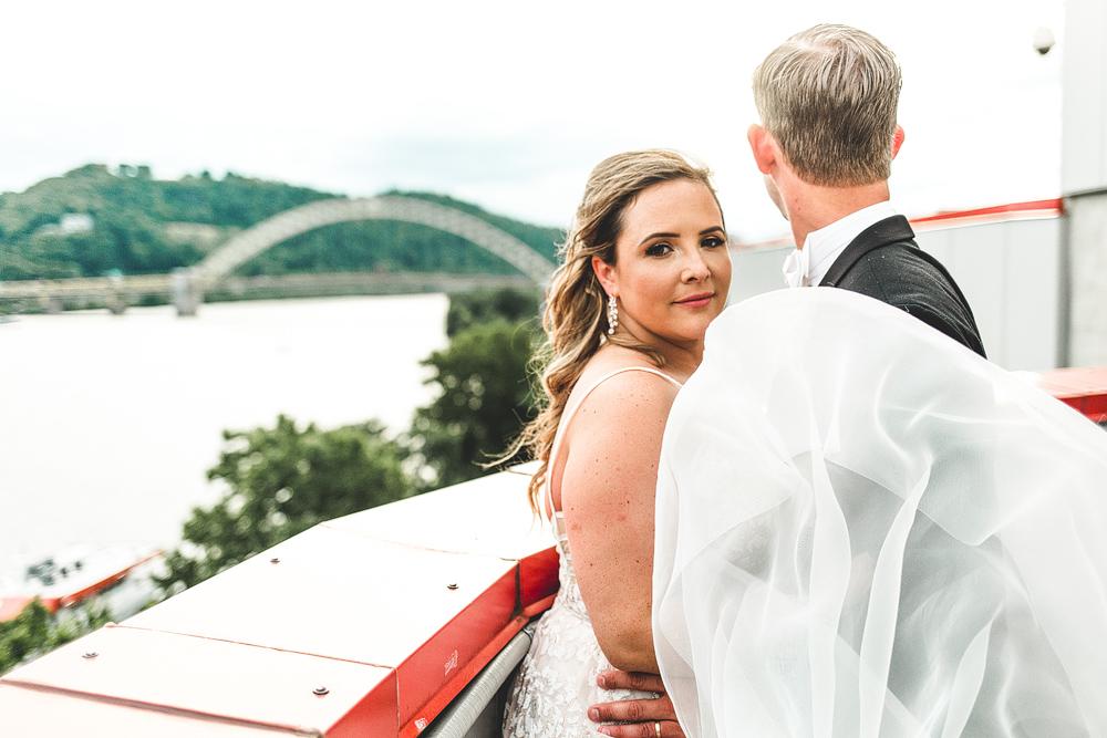 Pittsburgh-Wedding-Photographer-Katie-Ryan-Wedding070.jpg