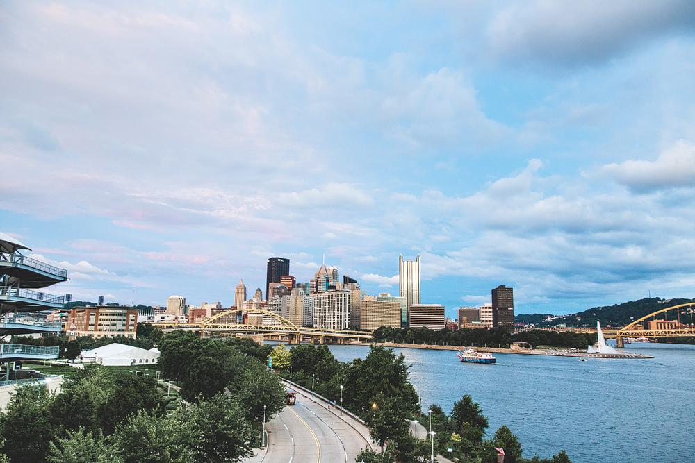 Pittsburgh-Wedding-Photographer-Katie-Ryan-Wedding064.jpg