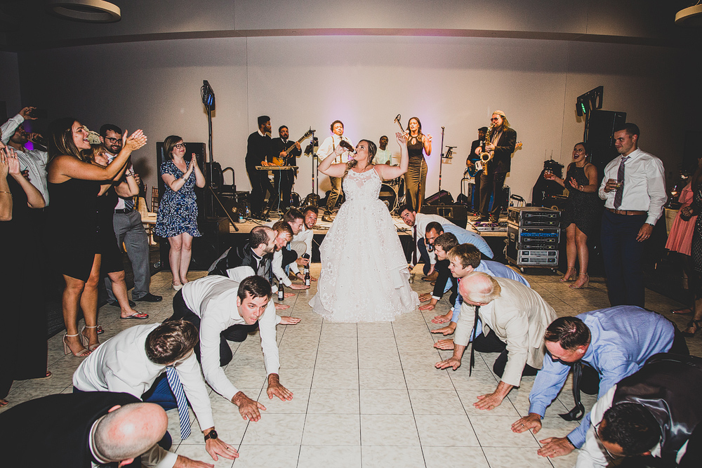 Pittsburgh-Wedding-Photographer-Katie-Ryan-Wedding077.jpg