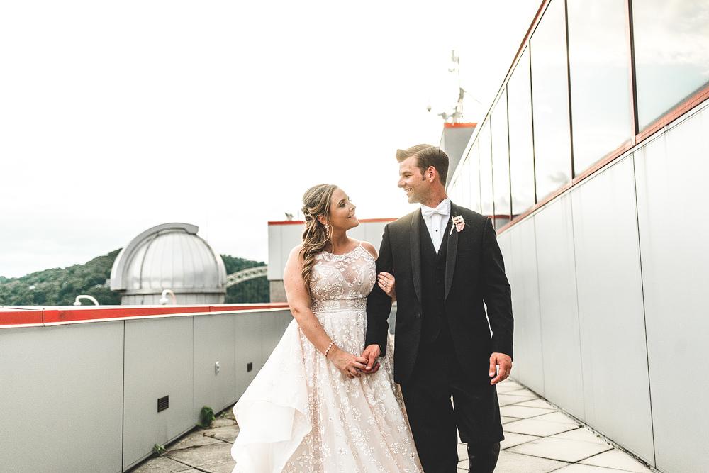 Pittsburgh-Wedding-Photographer-Katie-Ryan-Wedding072.jpg