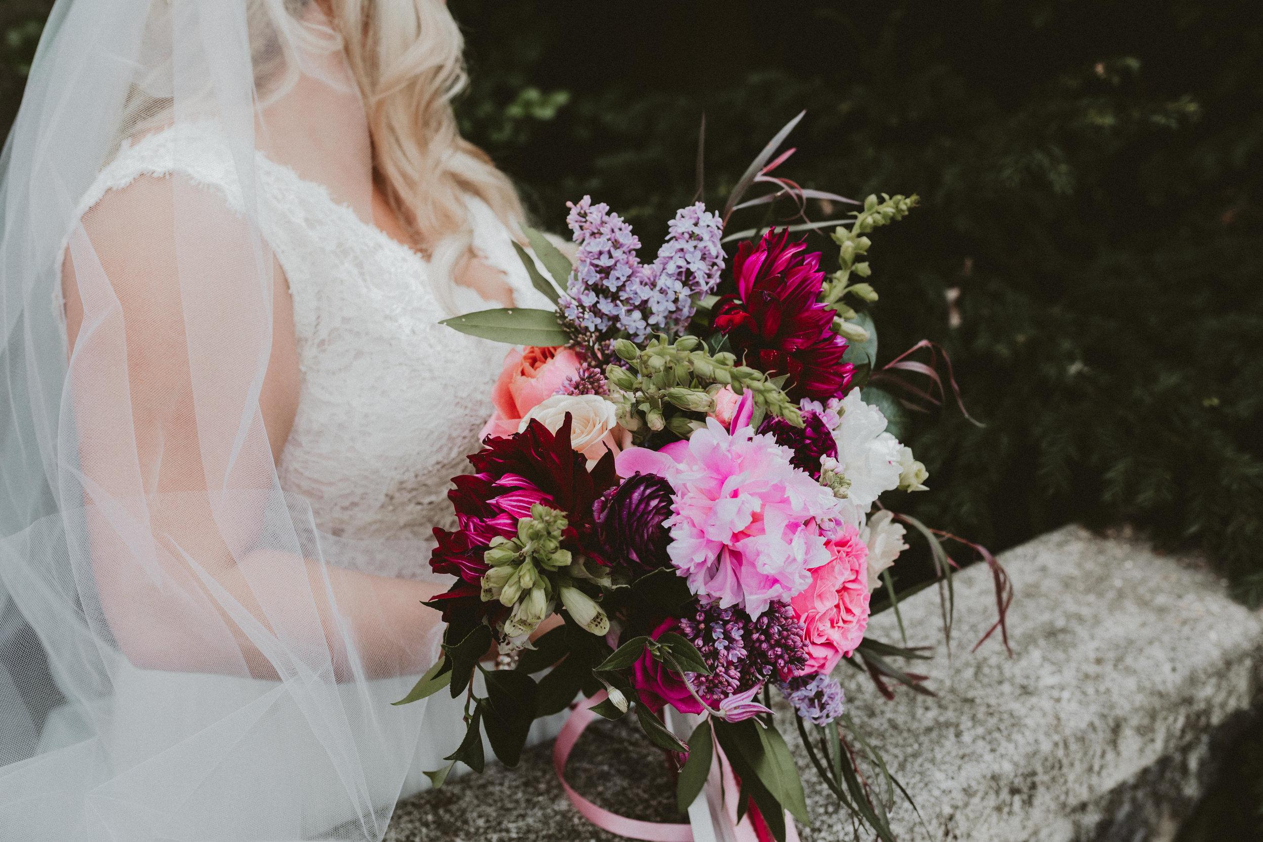 pittsburgh wedding photographer-207.jpg