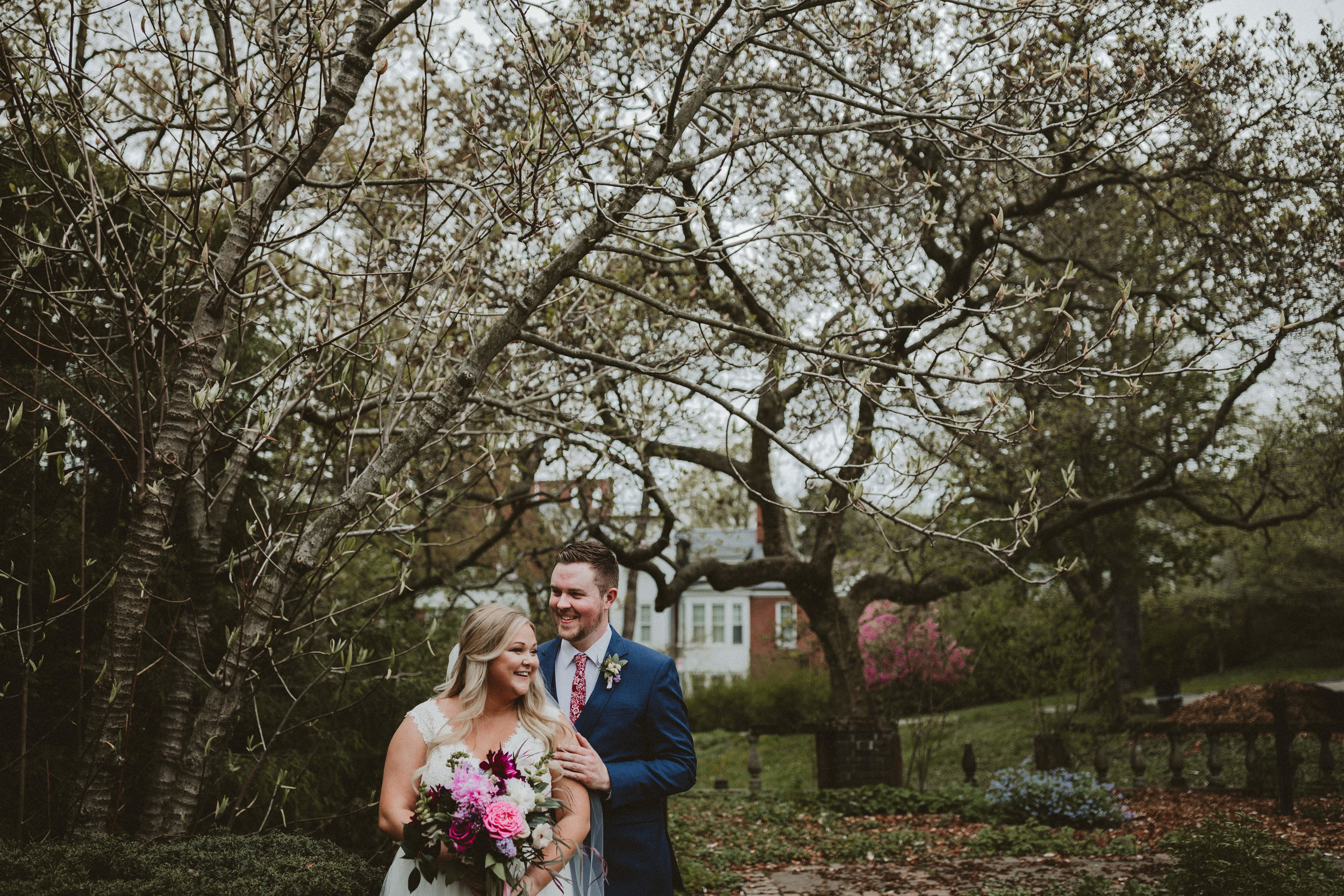 pittsburgh wedding photographer-209.jpg