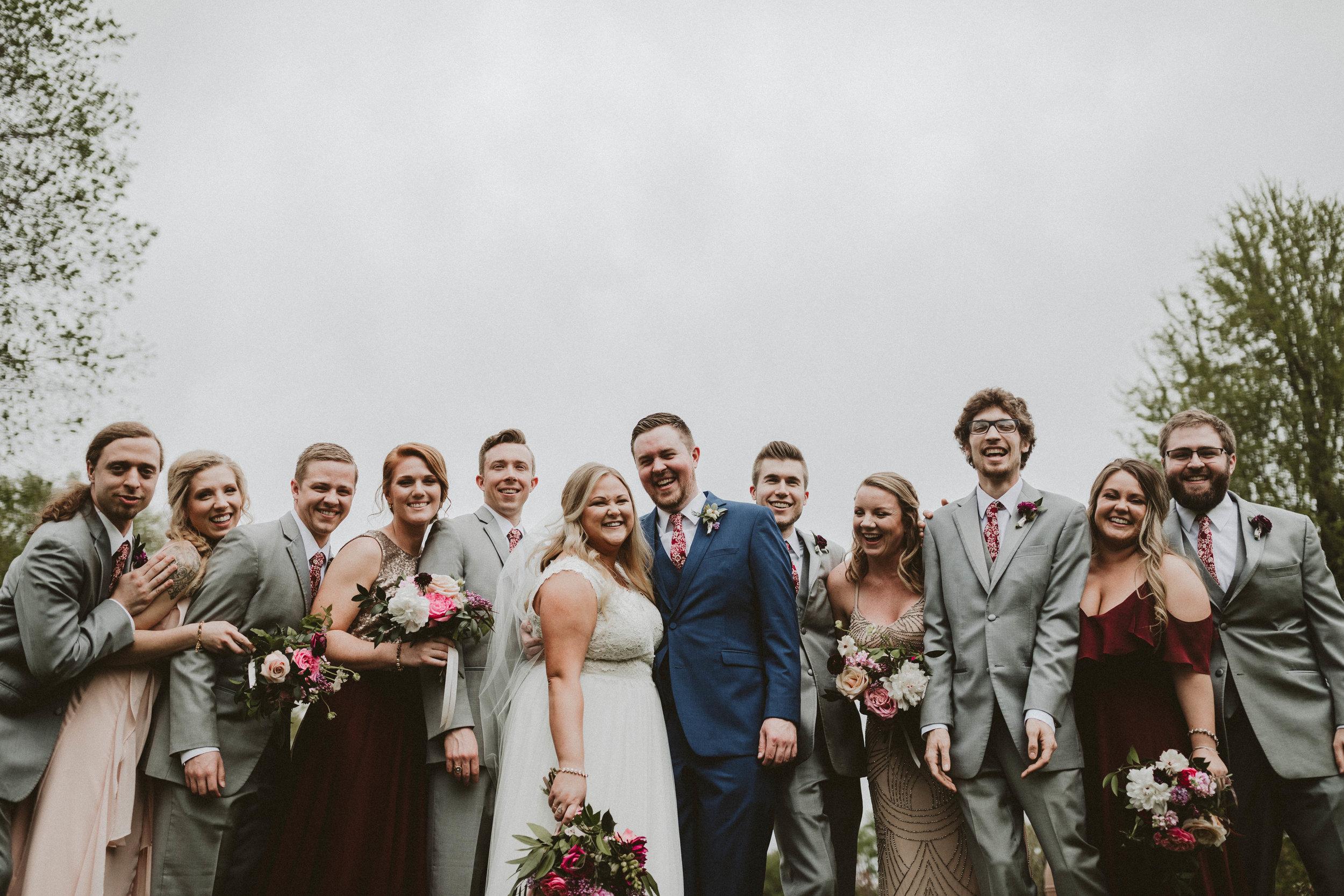pittsburgh wedding photographer-332.jpg