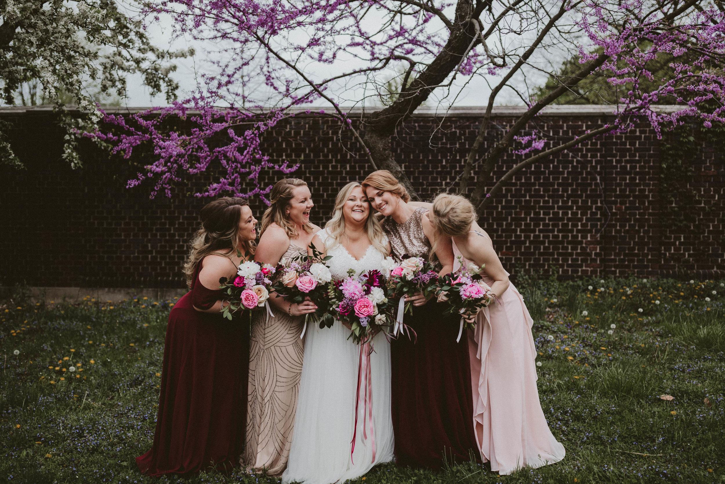 pittsburgh wedding photographer-278.jpg