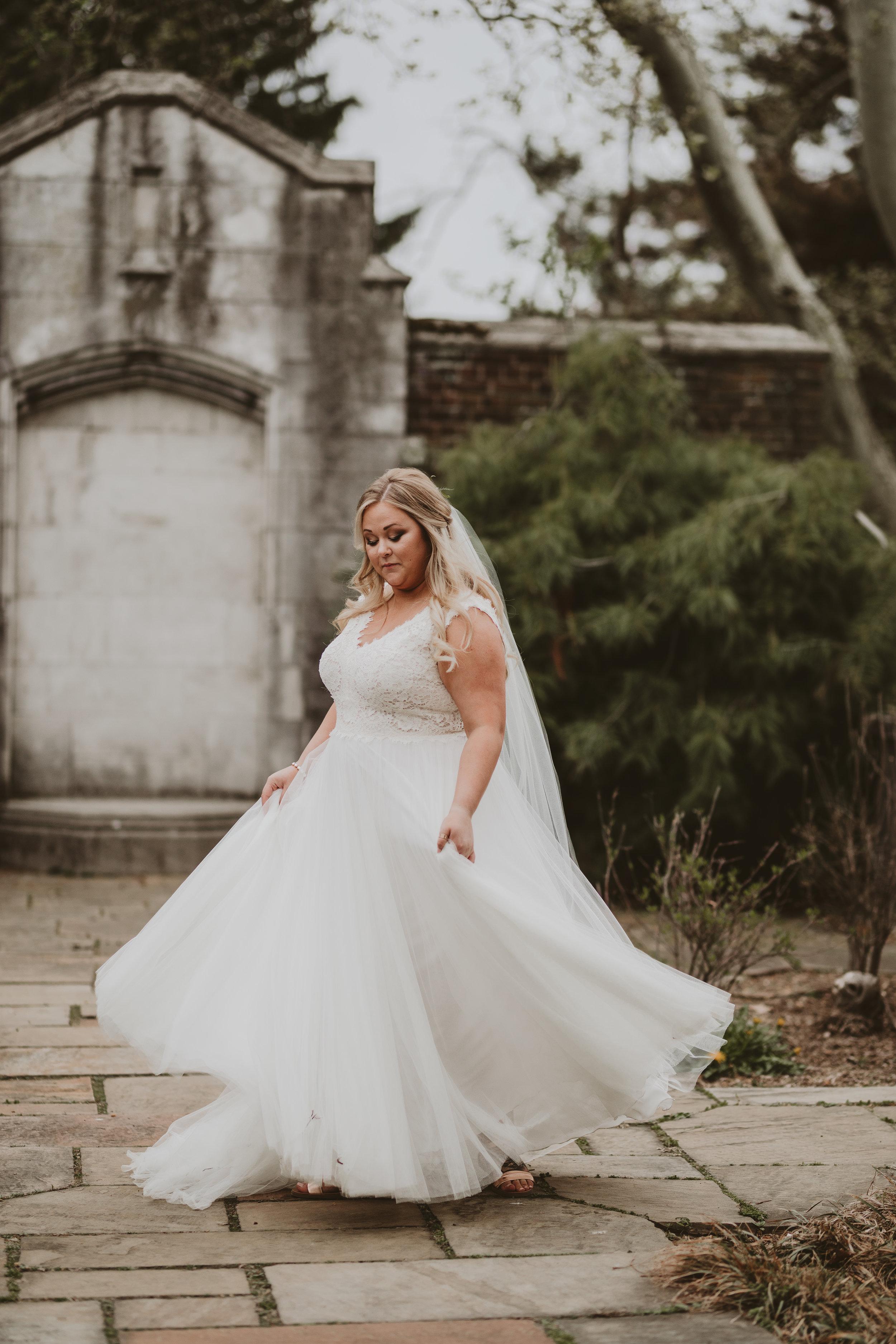 pittsburgh wedding photographer-400.jpg