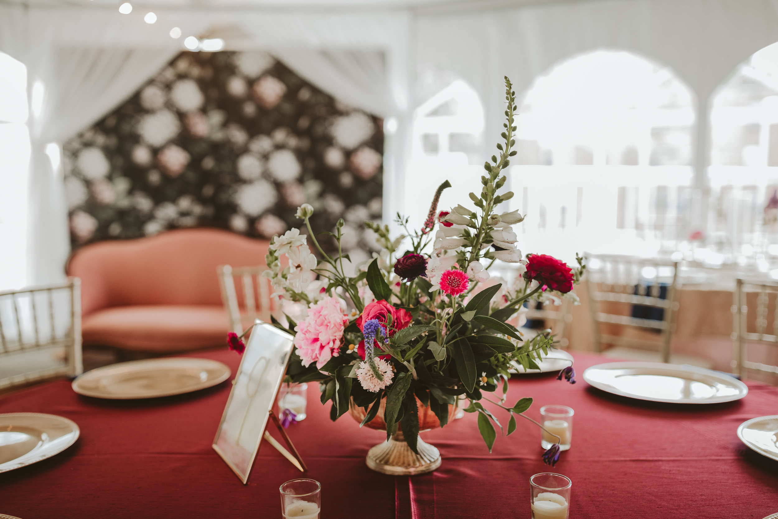 pittsburgh wedding photographer-429.jpg