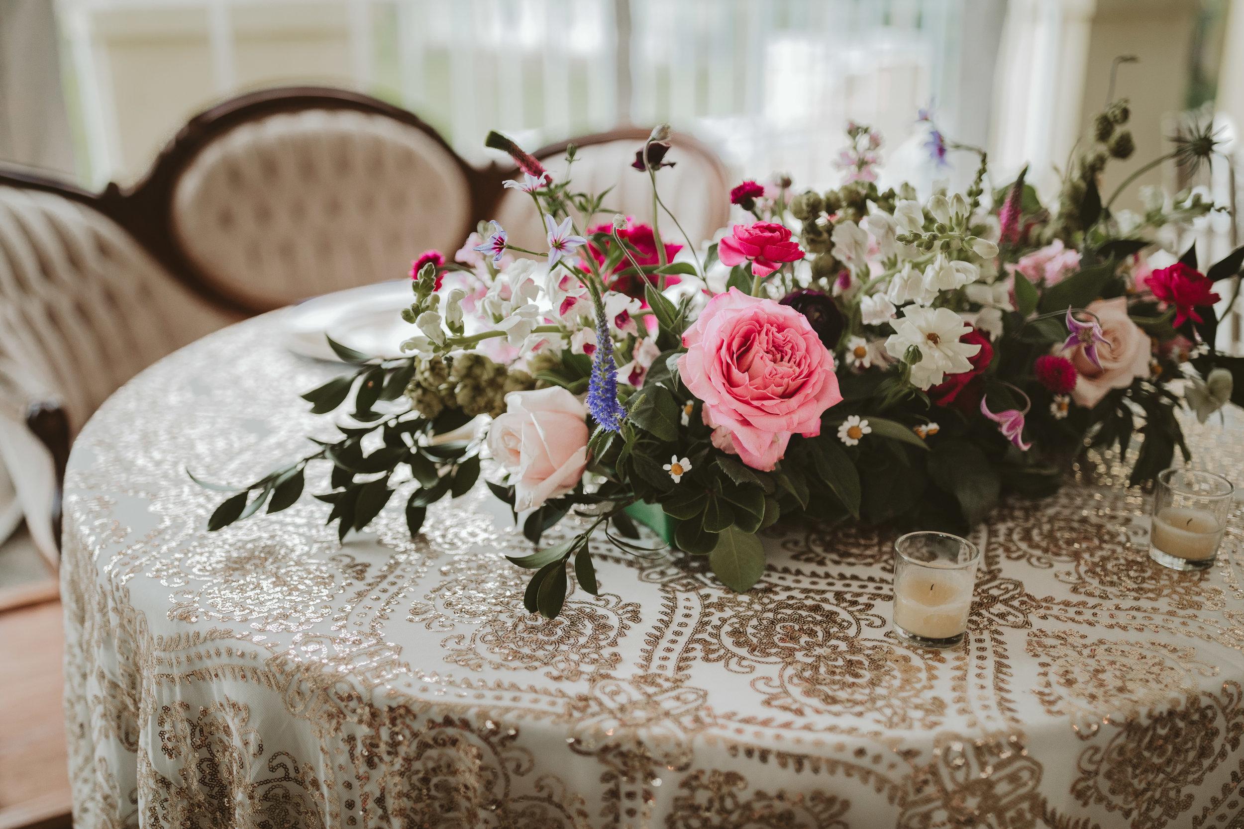 pittsburgh wedding photographer-439.jpg