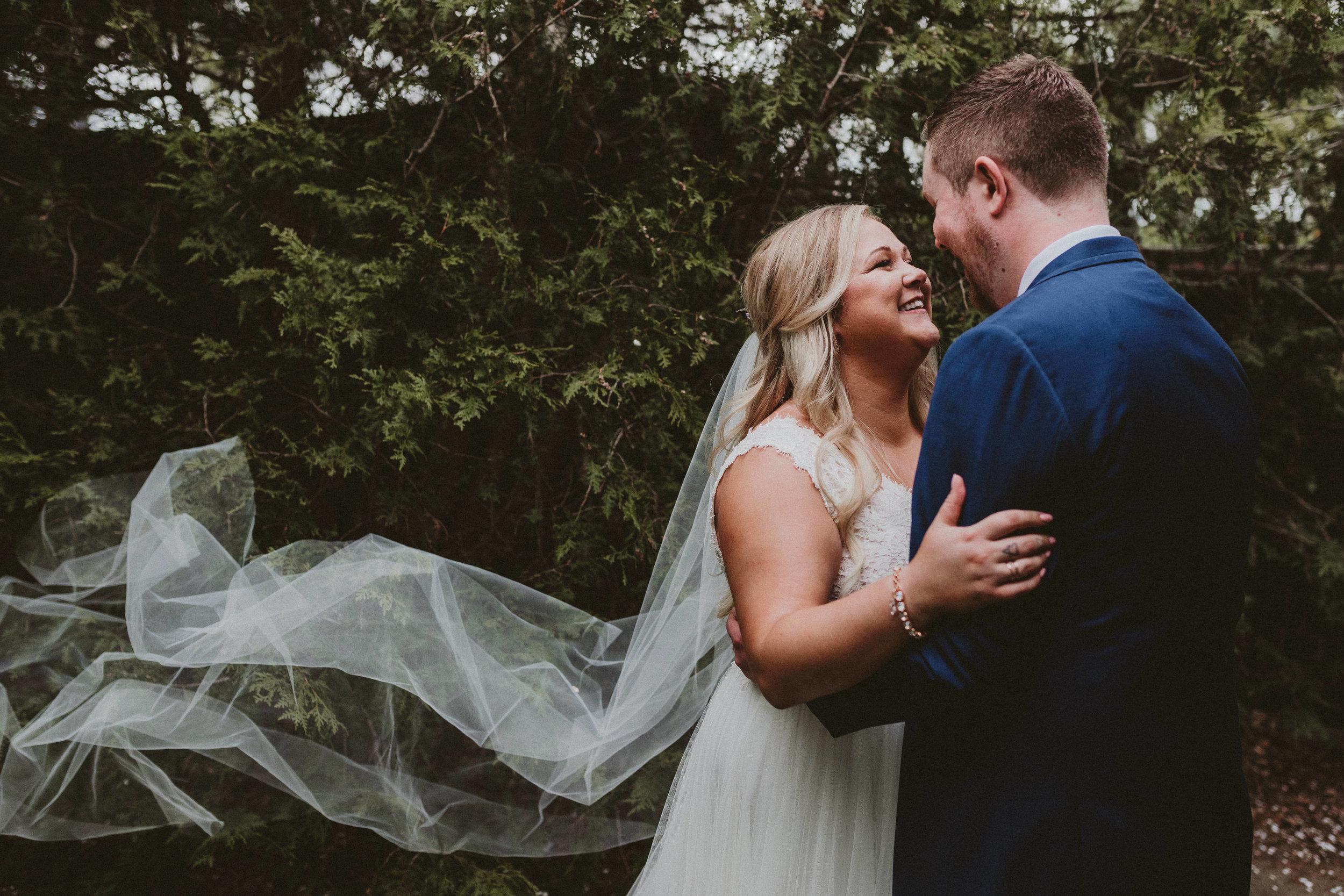 pittsburgh wedding photographer-242.jpg