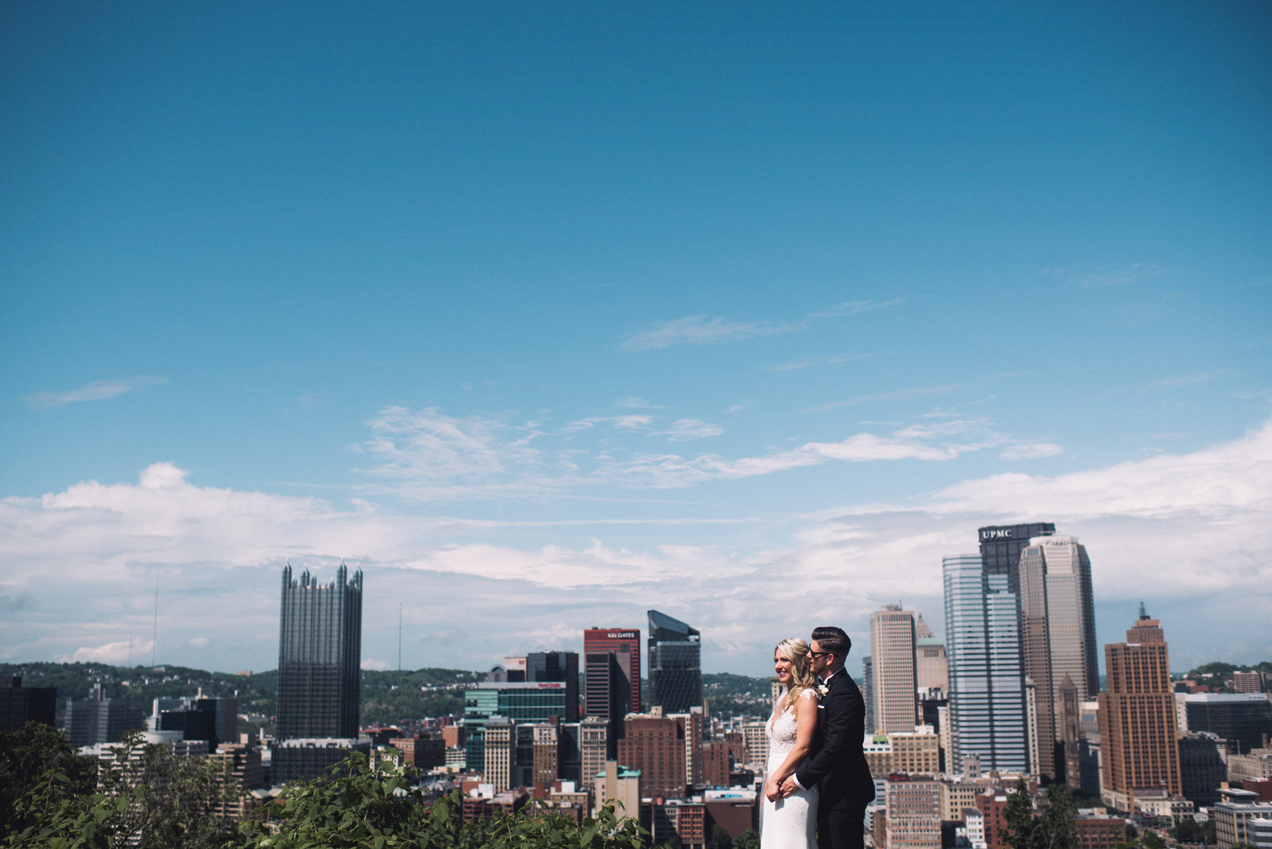 Pittsburgh Pennsylvania New York NYC Wedding Photographer Photojournalist Luxury Downtown Opera - Stirpe 962.jpg