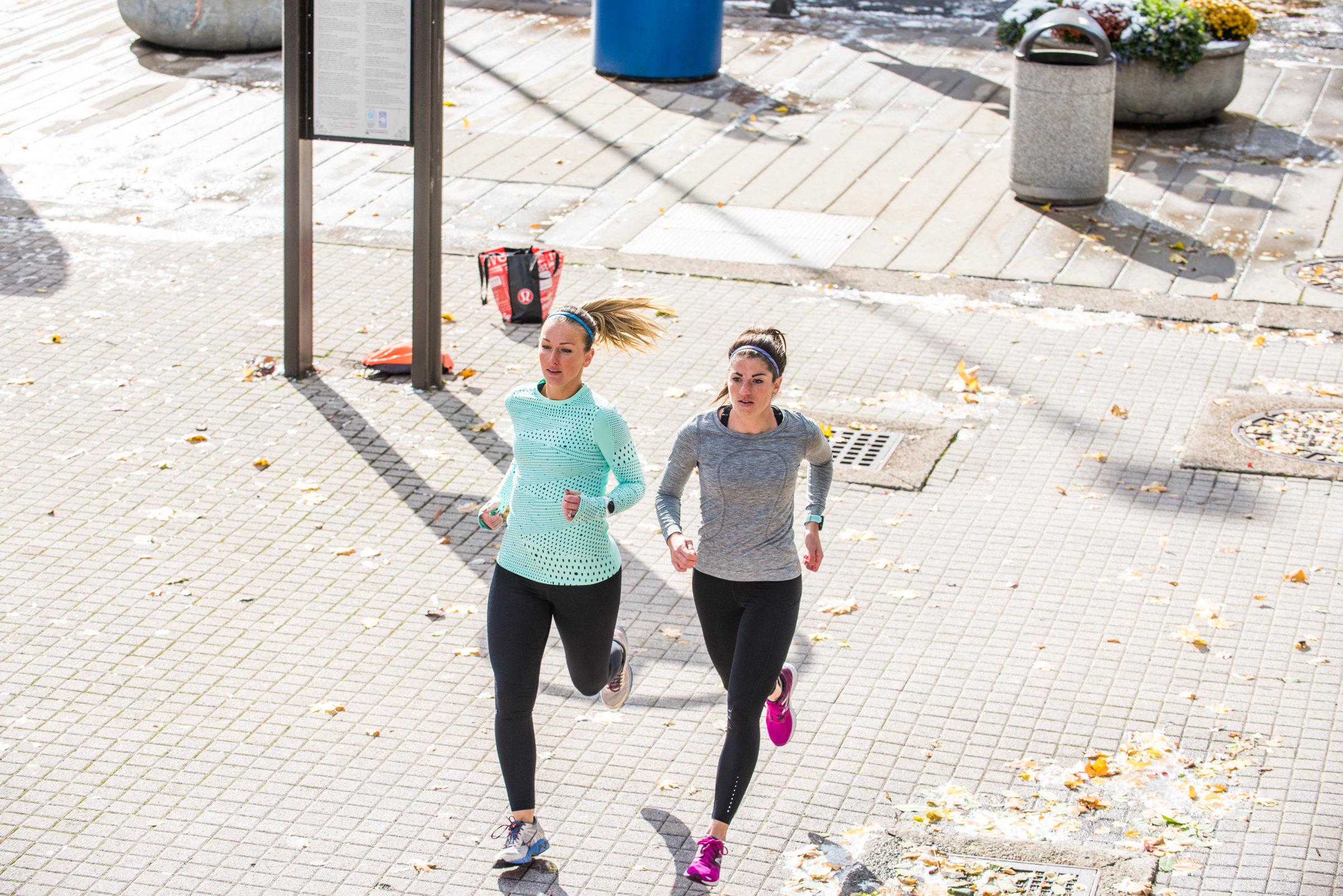 Relentless Runners 01-00 jpg-0170.jpg